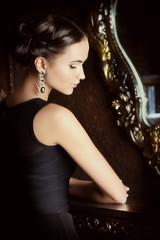 elegance vintage