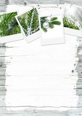 Frohe Weihnachten, Plakat, Weihnachtsaktion, dekorieren