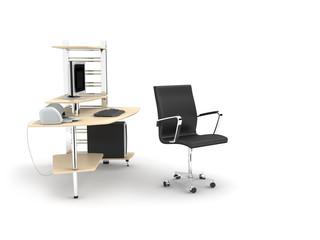 office appliances