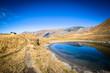 Lac de Clausis, Queyras