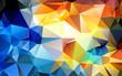 beautiful background geometric styling abstract geometric