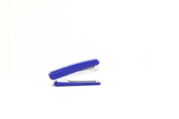 Max paper clip