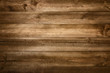 canvas print picture - Perfekter Holz-Hintergrund