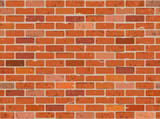 Seamless Brick Wall - 73039591