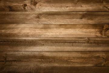 Perfekter Holz-Hintergrund
