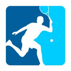 Tennis - 162