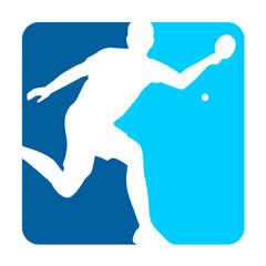 tischtennis - 51