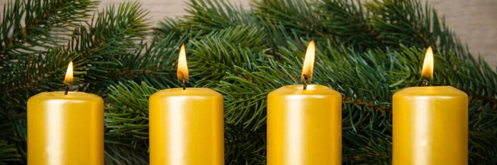 heiligabend 4. advent