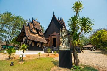 Chiang Rai Art