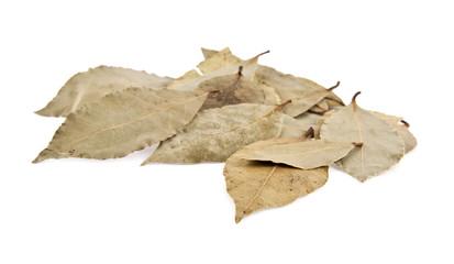 Laurel leaves