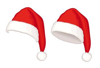 Weihnachtsmannmütze 14.2