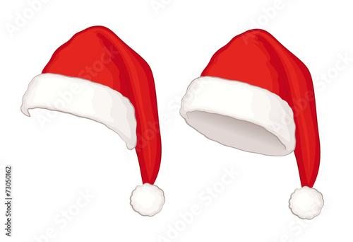 Weihnachtsmannmütze 14.2 - 73050162