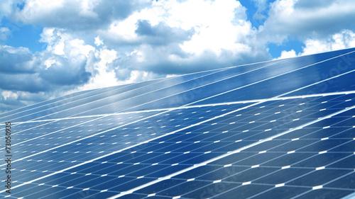 solar cell - 73050935