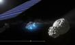 Rosetta et Philae - 73052302