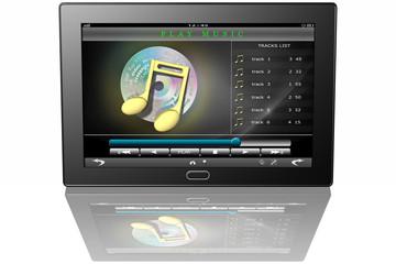 Tablet Musica_001