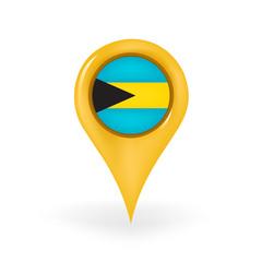 Location Bahamas
