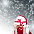weihnachtswünsche kind