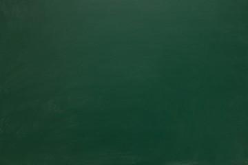 grüne Schultafel