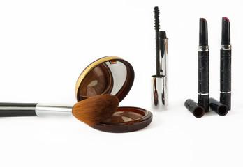 Cosmetici, make up