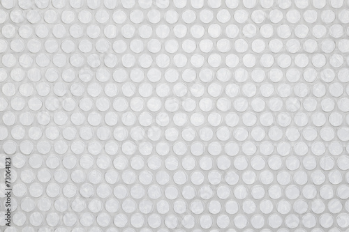 Bubble wrap - 73064123