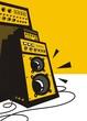 Speakers - 73066925
