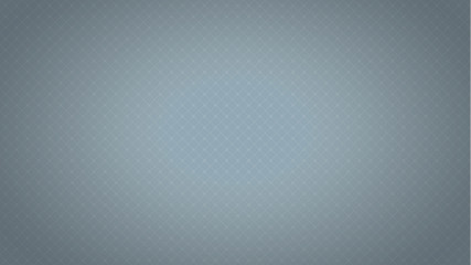 Background Grey 1