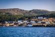 Newfoundland Shoreline