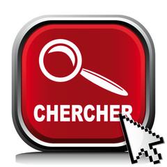 CHERCHER ICON