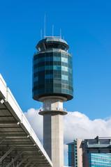 Air Traffic Controll Tower