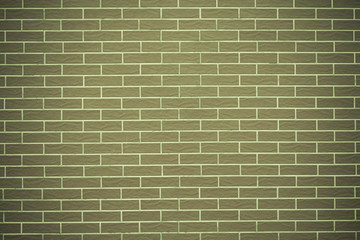 Architecture. Brick wall as texture or background