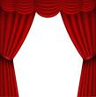 vector Curtain