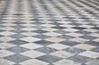 marble square floor - 73079304