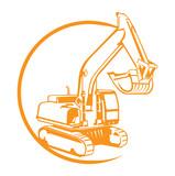 excavator - 73082136