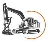 Escavator - 73082186