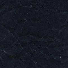 Crumpled textured background