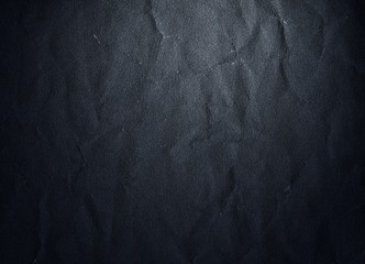 Large grunge dark texture, great for texture background