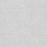 Clean grey burlap texture. Woven fabric