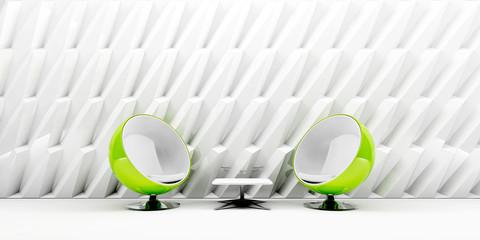 Möbel, Innenraum, Sitzen, Design