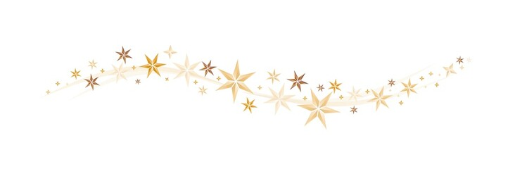 Sternenzauber1311b