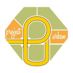 Urban project