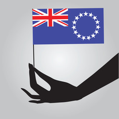 Flag state Cook Islands