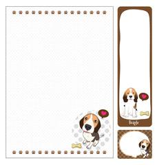 paper note_beagle