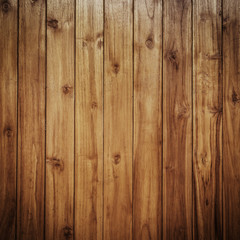 Wood background and texture close up