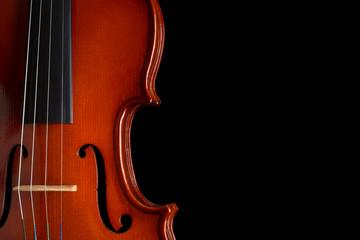 locandina per concerto