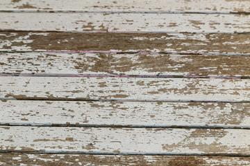 texture bois blanc patiné
