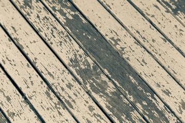 texture bois blanc patiné oblique
