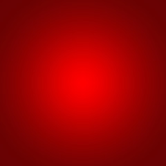 abstract red background layout design, web template with smooth