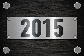 Tafel - 2015