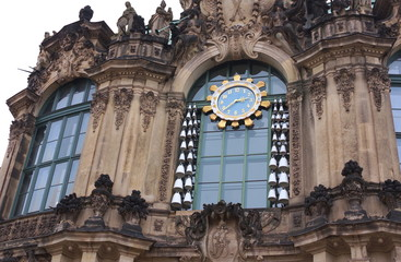 Glockenspielpavillon-II-Dresden