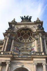 Semperoper-VI-Dresden